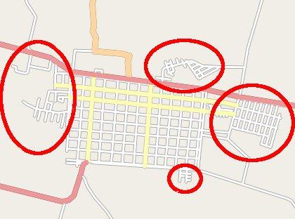curacautin_openstreet_map