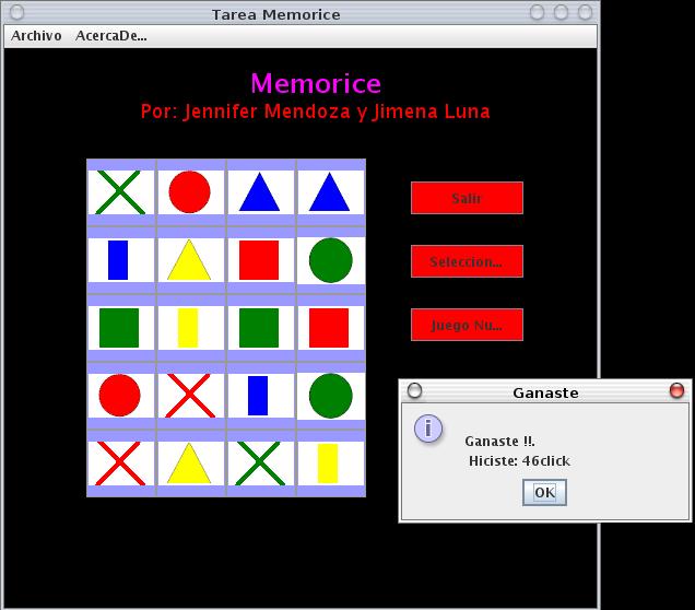 memorice1