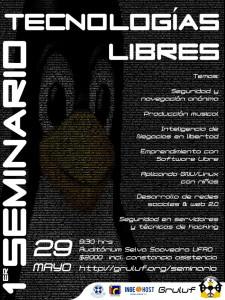 afiche_libre_700