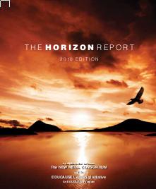 horizont_0