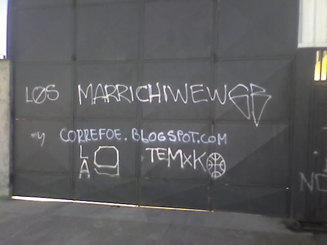 marichiwew_2