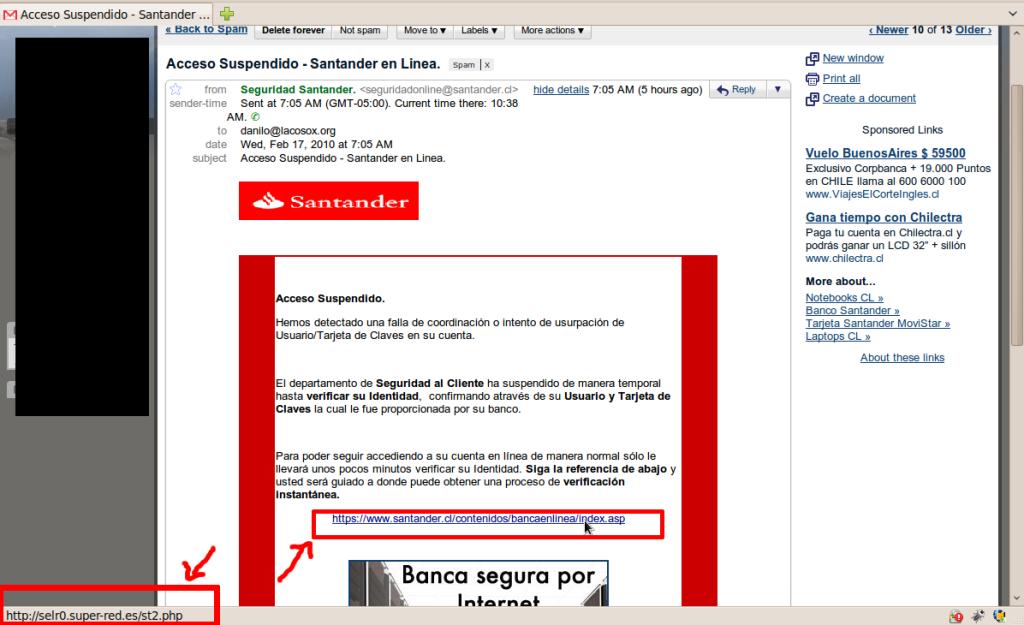 phising_banco_santander_0