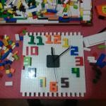 reloj_modelo_lacosox_2