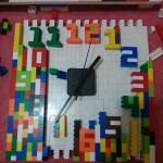 reloj_modelo_lacosox_3