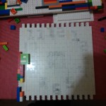 reloj_modelo_lacosox_4