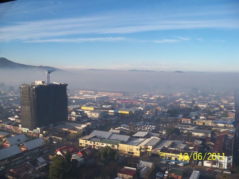 smog_temuco1