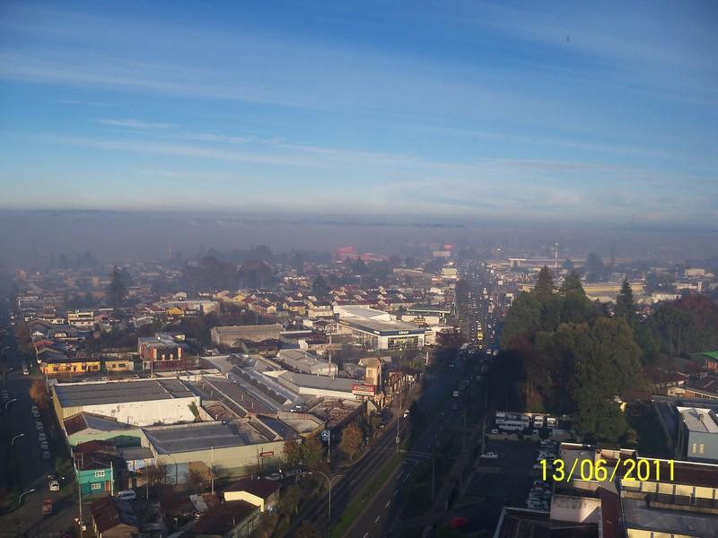 smog_temuco2