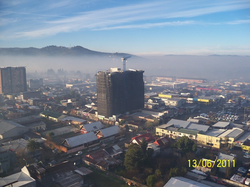 smog_temuco3