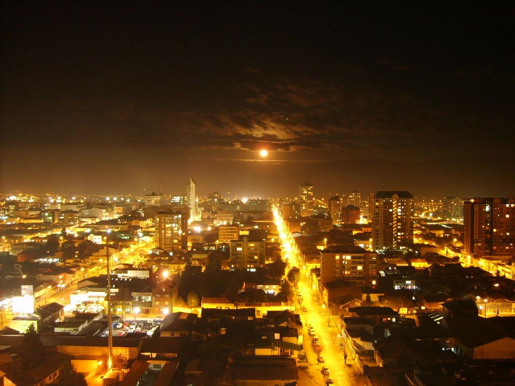 temuco_noche