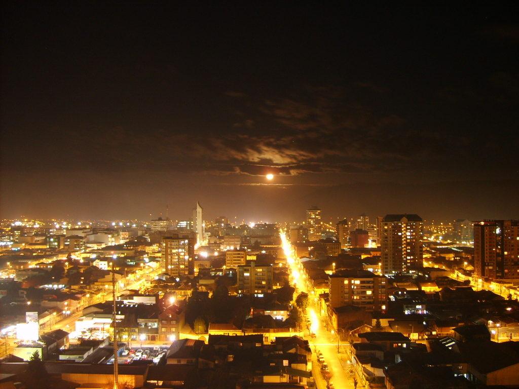 temuco_noche_2